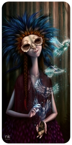 Bird_Soul_by_Nekranea