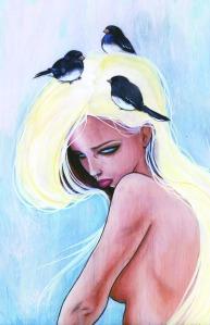 snowbird_etsy