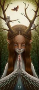 Spirit_of_the_Trees_by_Nekranea