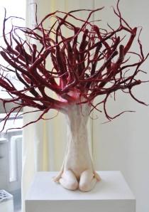 sculpture-1