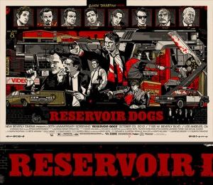 1677-reservoir_regular